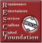 The RESCU Foundation