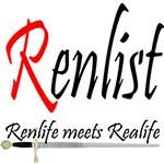 Renlist