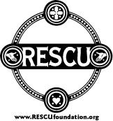 rescu_logo_web