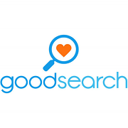 goodsearch