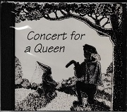 Concert Thumbnail